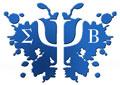 Psicologo e Psicoterapeuta – Dott.ssa Scilla Battiato – Taranto Logo