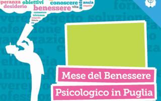 Psicologo-Psicoterapeuta-Taranto-Scilla-Battiato