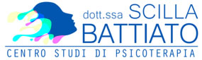 Psicologo Taranto e Psicoterapeuta – Dott.ssa Scilla Battiato Logo