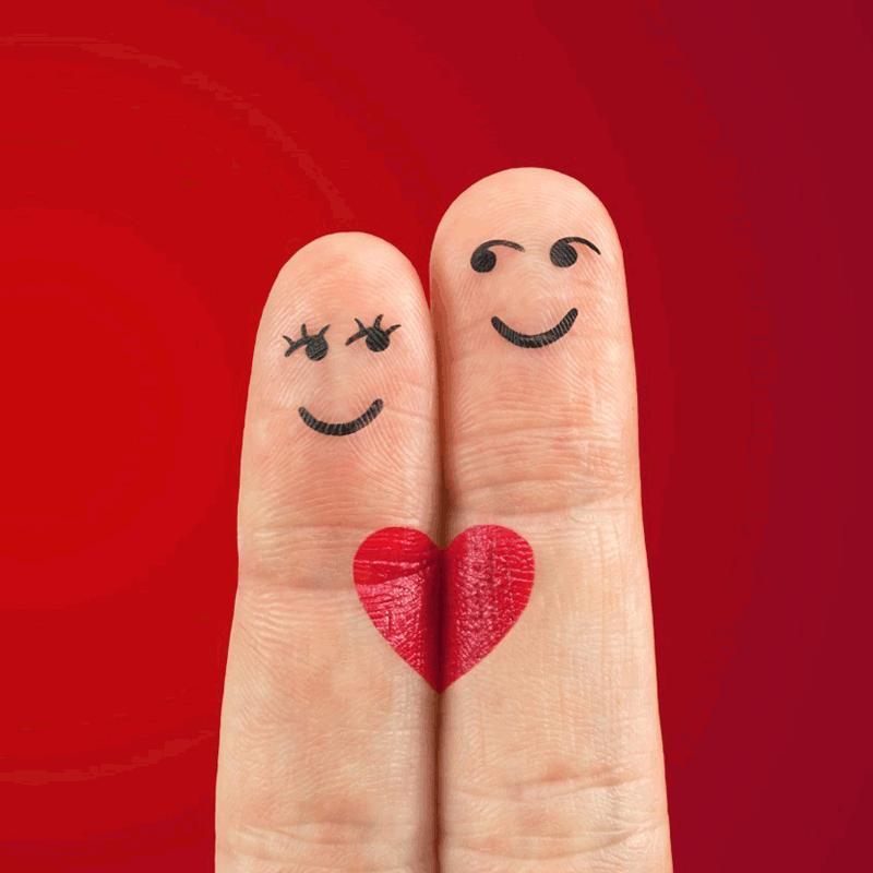 La coppia istruzioni per l'uso   L'Amore   Dott. Scilla Battiato